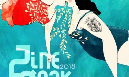 Zinegoak 2018 en BilbaoArte