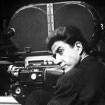 Ciclo de cine: Alain Resnais