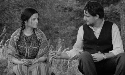 Ciclo de cine: «Lehen astearteko hitzordua» <br>Cine en versión original con subtítulos en euskera <br>en colaboración con Filmazpit
