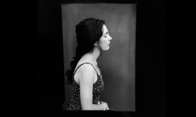 Taller de fotografía: <br>«Reconstruyendo el retrato» por David Hornback