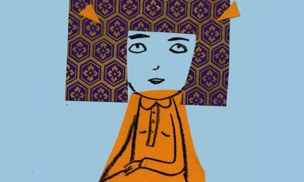 Taller intensivo de ilustración: <br>«Elogio de lo salvaje» con Isol Misenta. <br>Cursos Bonitos 2018