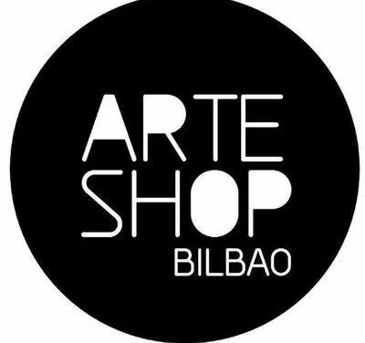 [IREKITA]  Arteshop  Bilbao  2018-n  parte  hartzeko  deialdia