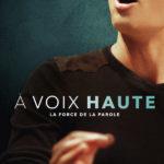 Proyección: «A voix haute: la force de la parole», <br>Stéphane De Freitas & Ladj Ly