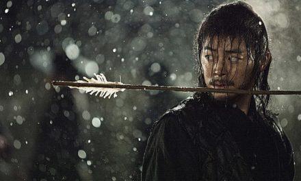 Ciclo de cine: «La cara inédita del país del Han» <br>En colaboración con el CCCE y Korean Foundation