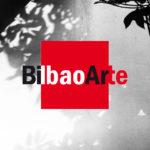 «Paisajes: De la plata al pixel» <br>Group exhibition of <br>BilbaoArte's photography collection