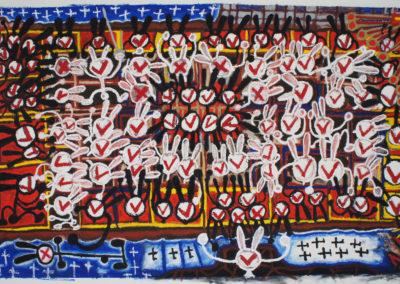 A.D. 1936-07-17  Xiu Yuan Yu (2011)