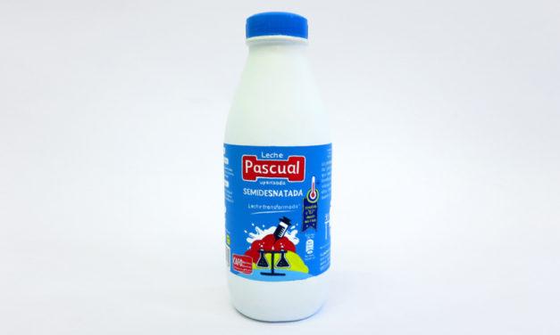Unlind 1,2 litros of milk <br> Tania Blanco (2016)