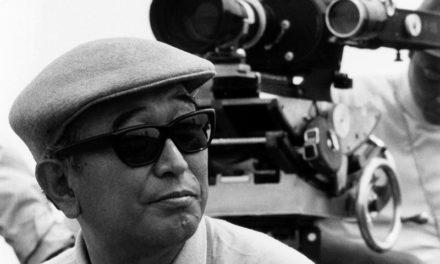 Ciclo de cine: Akira Kurosawa