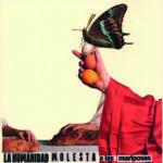 Exposición: «Sueños fotomontados» de Mabi Revuelta