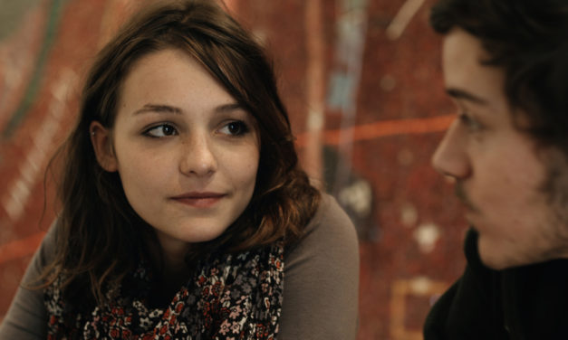 Zine  zikloa:  «Azken  asteazkeneko  hitzordua  zine  frantsesarekin»  <br>Institut  Français  eta  A  Contracorriente  Filmsekin  lankidetzan