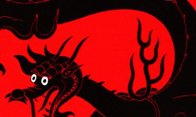 Closing of the seminar «Tintín abierto» + Talk on Tintin by Antonio Altarriba