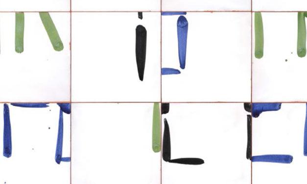 Katalogo  aurkezpena:  Fernando  Renesen  «Urazurrutia  32»