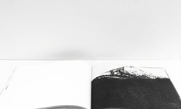 Curso: «Fotograbado sobre polímero. Fotografía estampada» Impartido por Juan Lara
