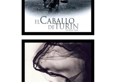 Del viento y sus cenizas por Diego Aldasoro