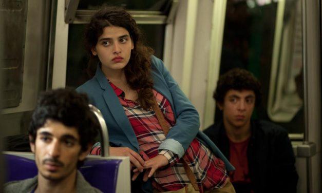 La Cita del Último Miércoles: Cine clásico francés en colaboración con Institut Français