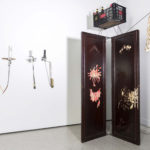 Exhibition: «Incubadoras» by Los Picoletos