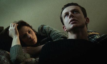 Ciclo de cine: «Krzysztof Kieslowski: La conciencia del cine europeo»