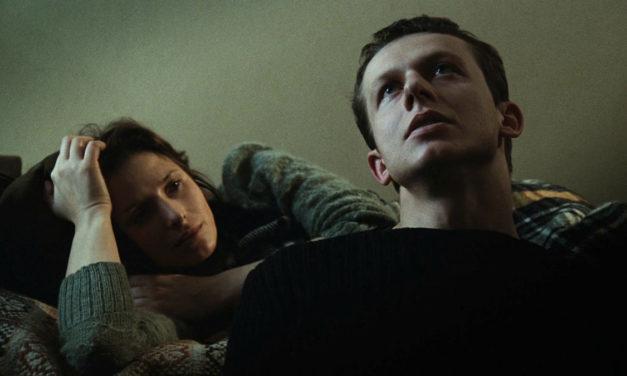 Film cycle: «Krzysztof Kieslowski: La conciencia del cine europeo»