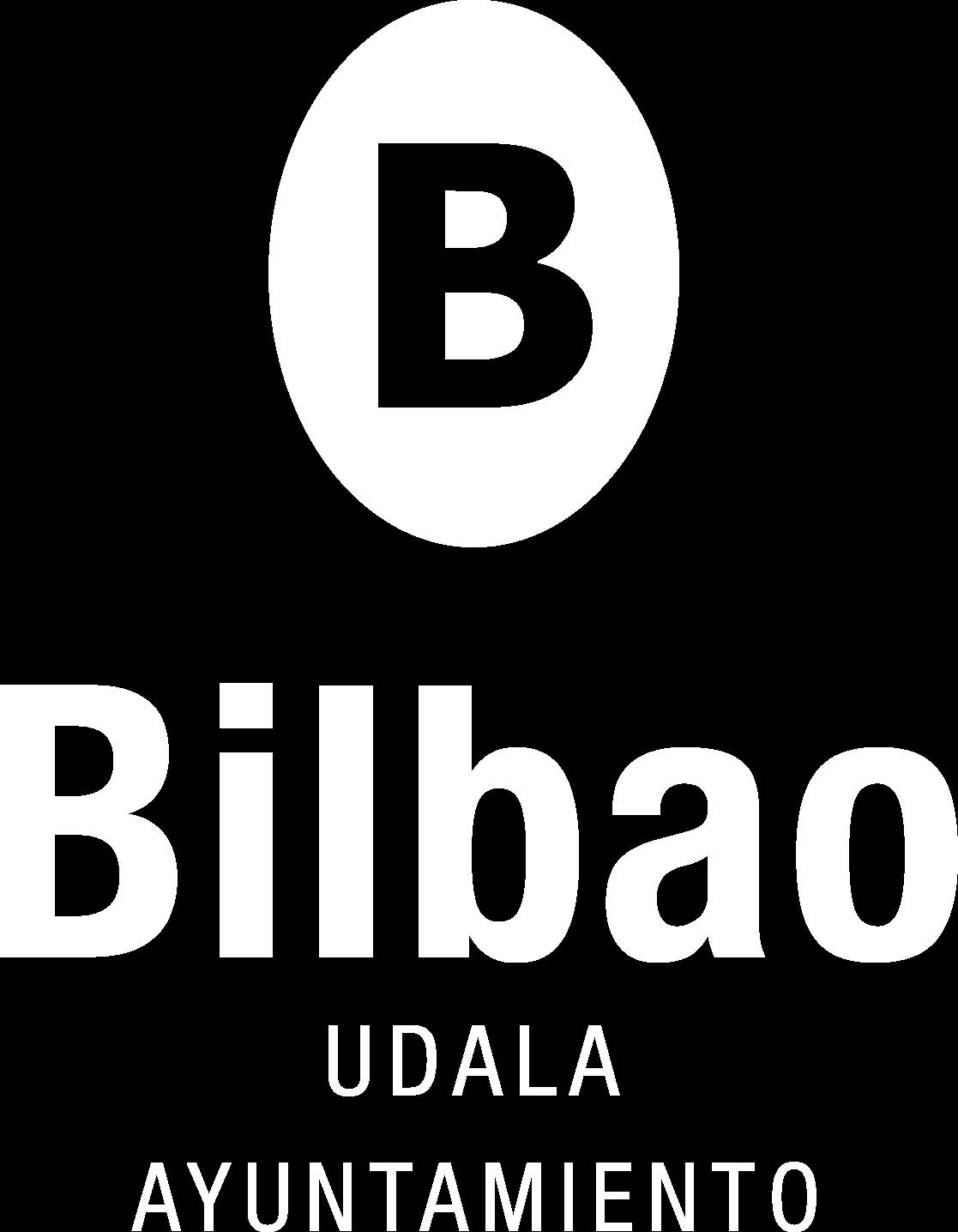 Bilboko Udala - Ayuntamiento de Bilbao