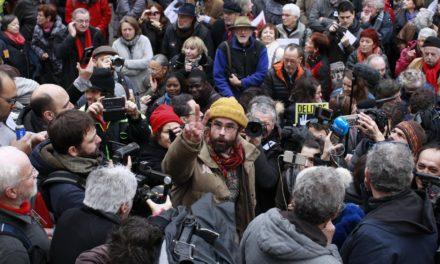 Ciclo de documentales: «Nueve citas estivales con la no ficción»