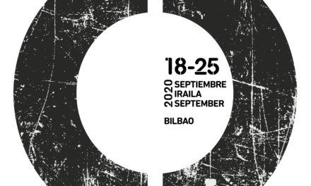 «LAN 03. Festival audiovisual obrero» en BilbaoArte. En Colaboración con la Asociación Emovere