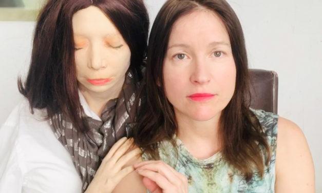Taller de cine experimental: «Animacy Agency Artifice», con Liane Lang (Bideodromo 2020)