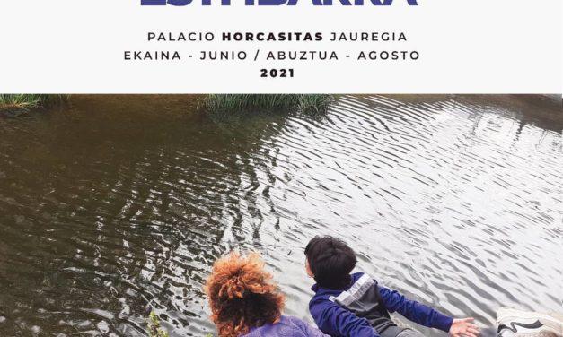 «Un imaginario colectivo: exposición de verano», Exposición Colectiva x Bapore Atelier