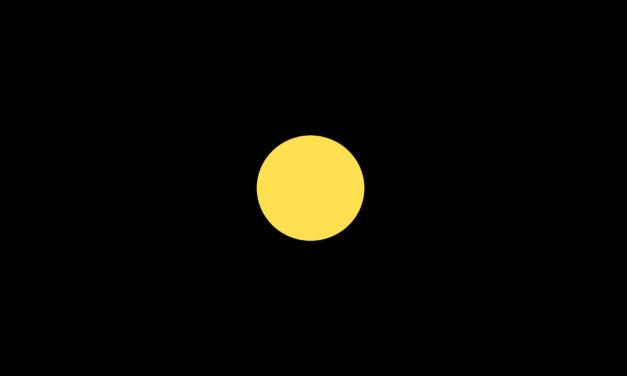 <em>KAMIKAZE</em> MINTEGIA<br>Teoria eta praktika amateurraren arteko  <br>sorkuntza- eta pentsamendu-laborategia <br>edo <br>Zinemak arte garaikidetik ikasi beharko lukeen guztia <br>Javier Rebollo Diego Aldasororekin