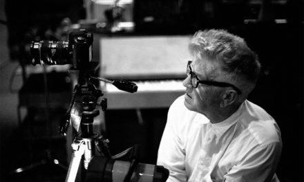 Ciclo de cine: «David Lynch: el soñador de las pesadillas»