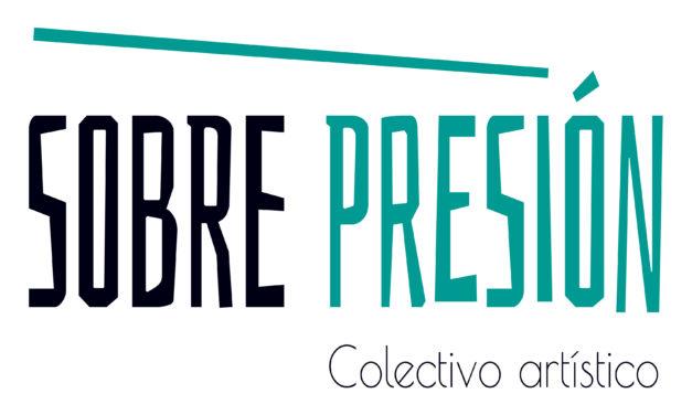 Talleres de gráfica y charla: «De la memoria al cine, sin olvidar la abstracción», dentro del programa 'BAGI! Bilbao Arte Gela Irekia'