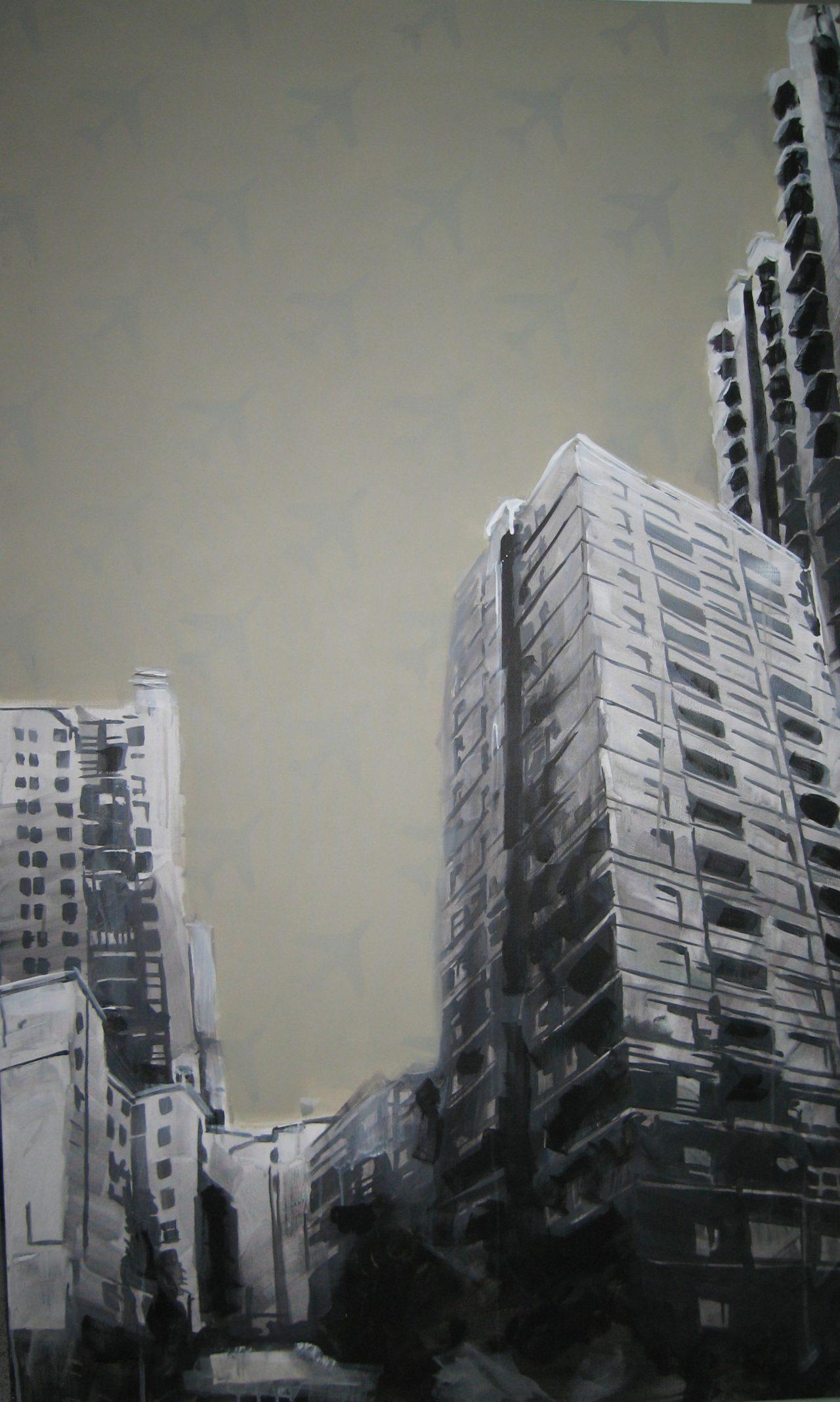 NY-SF Michael Grudziecki (2006)