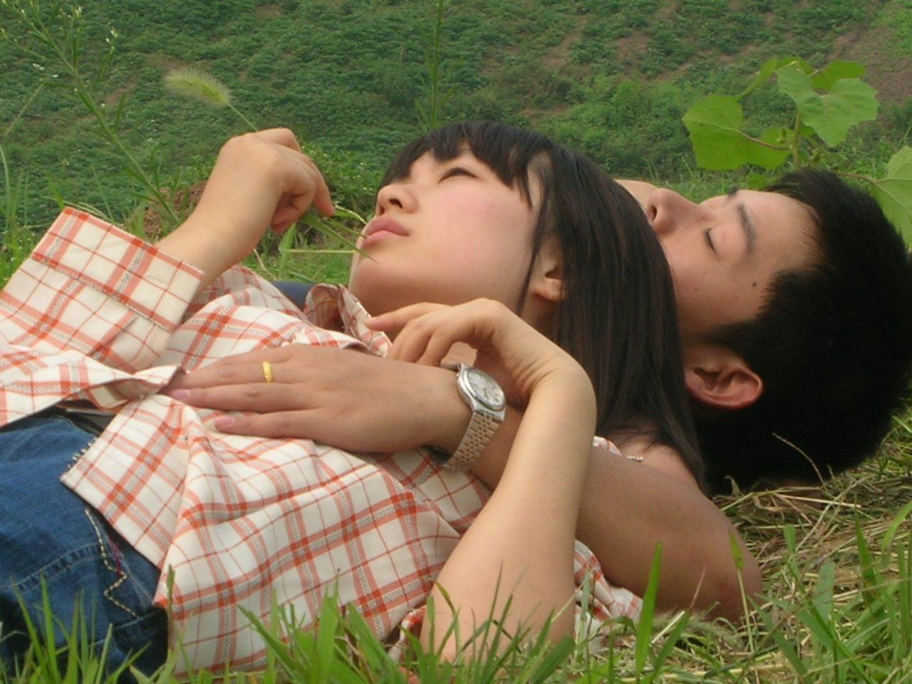 Ella, una joven china, Xiaolu Guo. 19:00