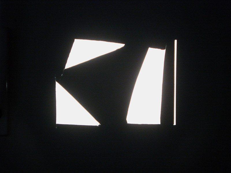 Karlos Martínez (Kunsthaus Bregenz)