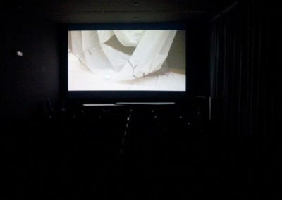 The script inside me ep 01  Jean Marie Hubert (2014)