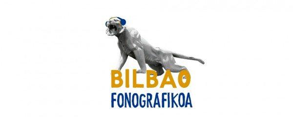 TALLER Bilbao Fonografikoa. Paisajes Sonoros Improbables.