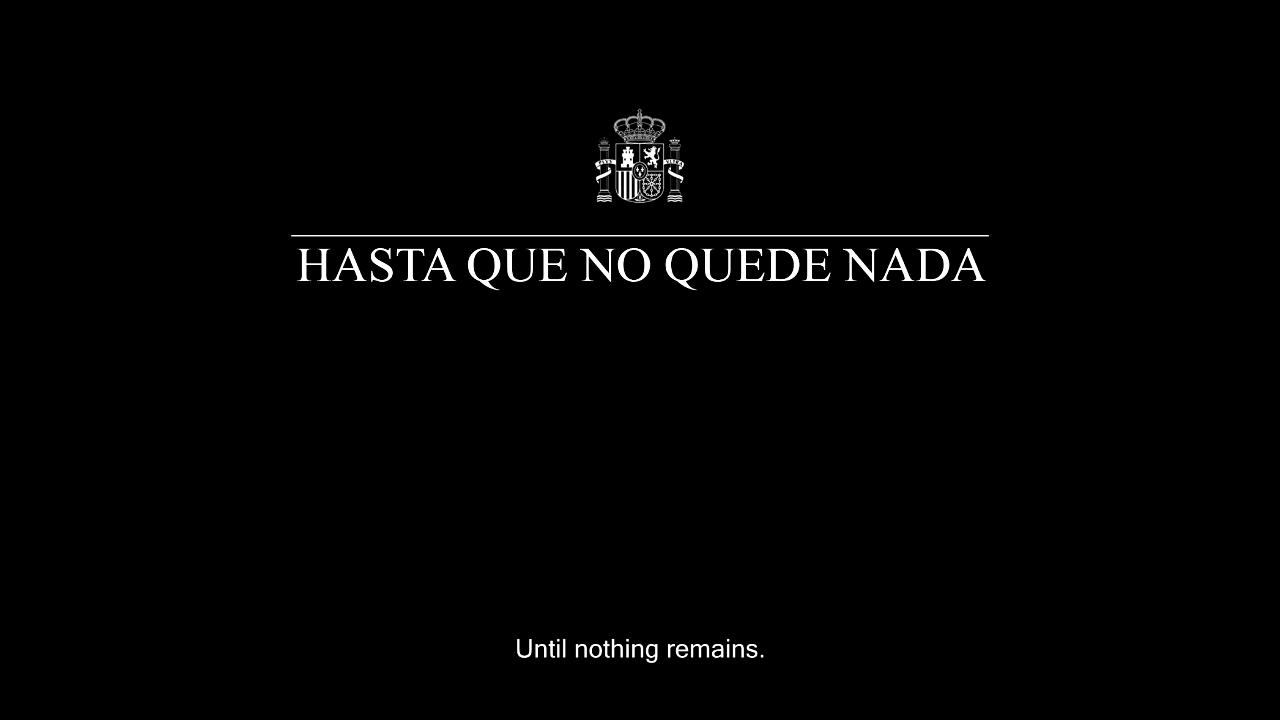 ADRIÁN CASTAÑEDA