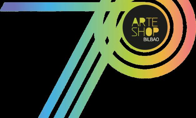Seleccionados Arte Shop 2017