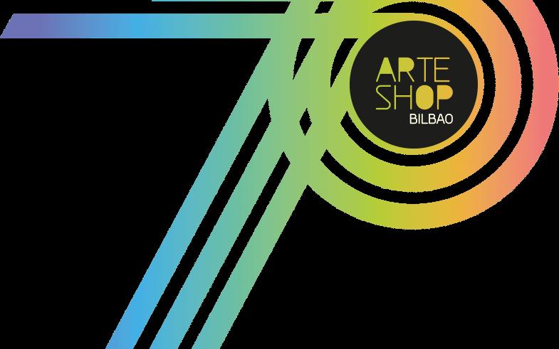 [CERRADA] Convocatoria ARTESHOP BILBAO 2017