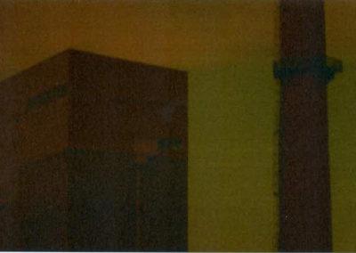 Gold 20 Ainara Elgoibar (2013)