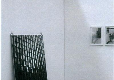 Aprendiendo de Bilbao 1  Nils Mollenhauer (2014)