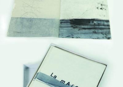 La marea  Laura Bisotti (2010)