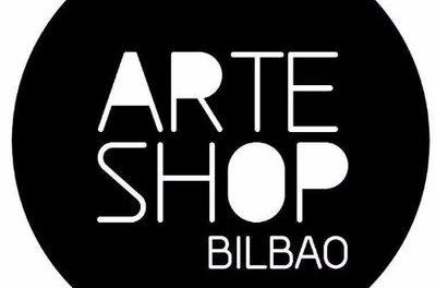 [CERRADA] Convocatoria para la participación en Arteshop Bilbao 2018