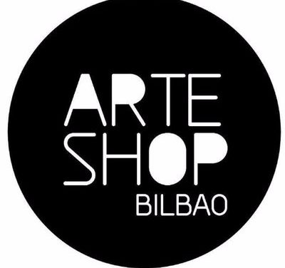 Artistas seleccionados ArteShop 2019