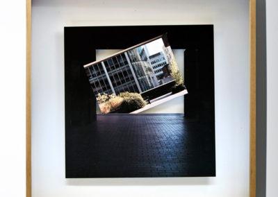 Photography as object 24  Patrik Grijalvo (2014)