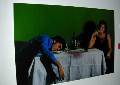 Sin Título  Kepa Garraza (2004)