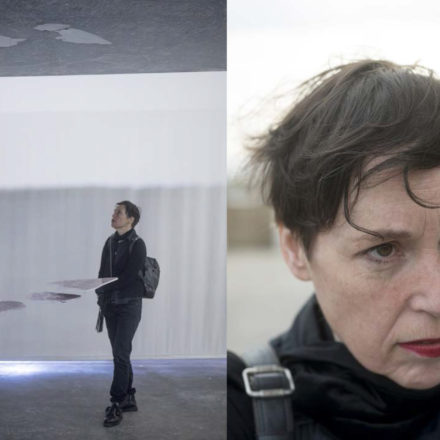 IDOIA MONTÓN (Moving Artists, 2019)